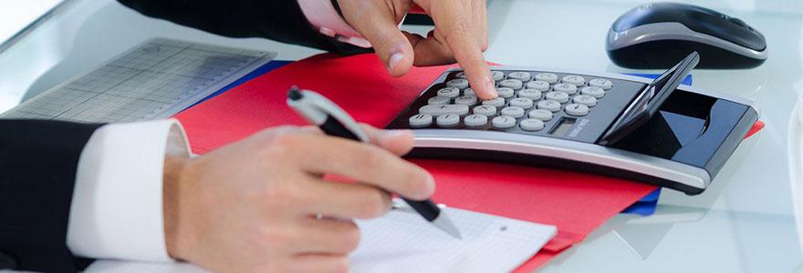 faire appel à un expert-comptable