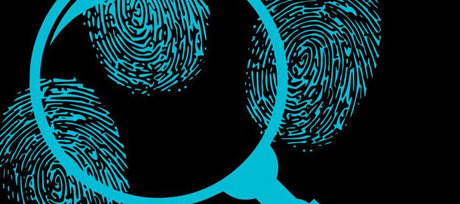 Concurrence déloyale trouver le bon détective