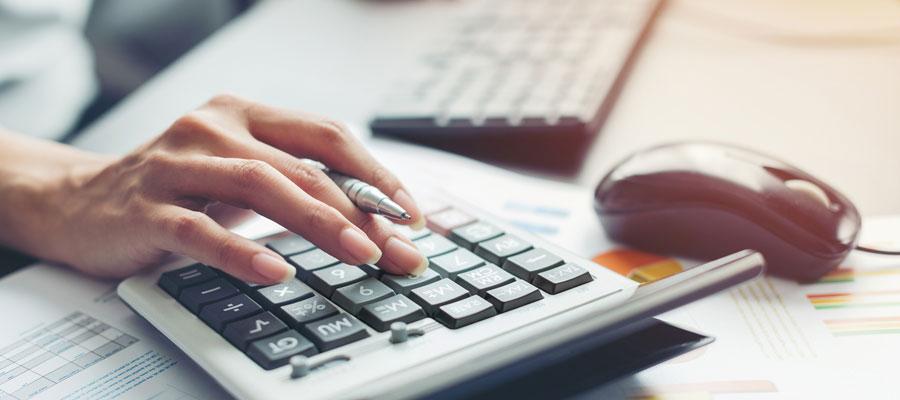Trouver le bon comptable en ligne