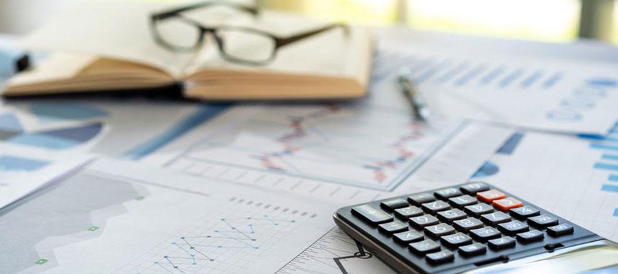 prévisionnel comptable