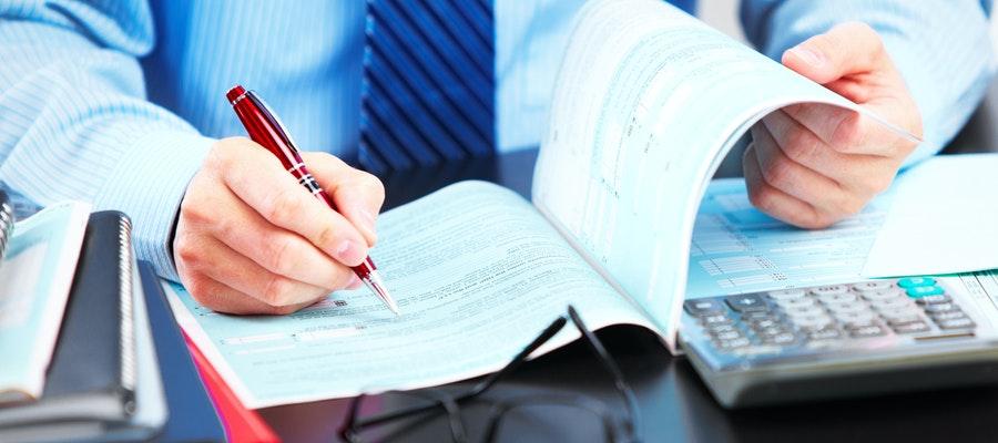Cabinet d'expert comptable dans les Landes
