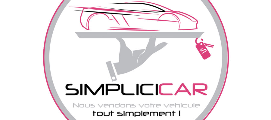 Franchise automobile Simplici Car